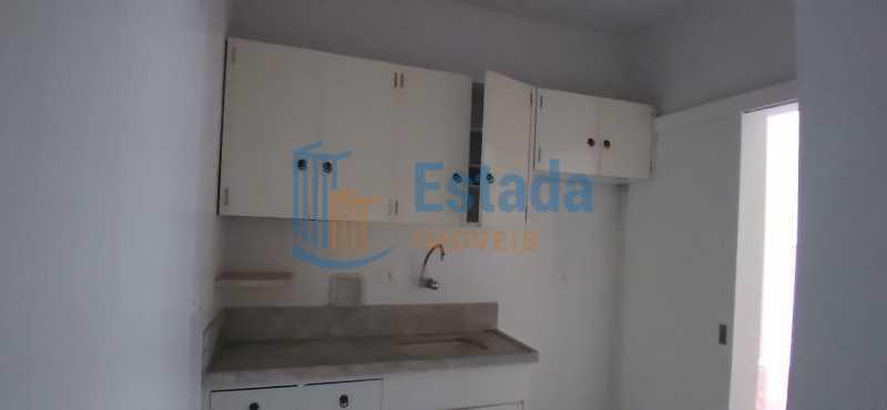 30fbc293-0c61-4666-b9c2-3aba3c - Apartamento 2 quartos à venda Ipanema, Rio de Janeiro - R$ 950.000 - ESAP20364 - 9