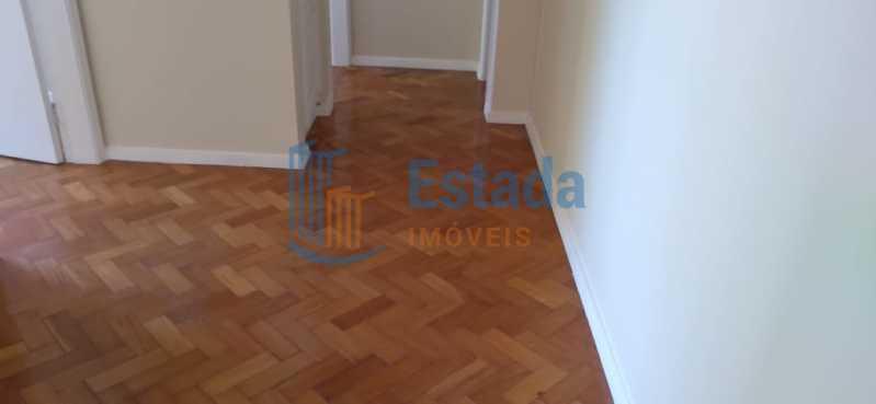 61c25cde-9419-4fb7-bf5f-429bc2 - Apartamento 2 quartos à venda Ipanema, Rio de Janeiro - R$ 950.000 - ESAP20364 - 1