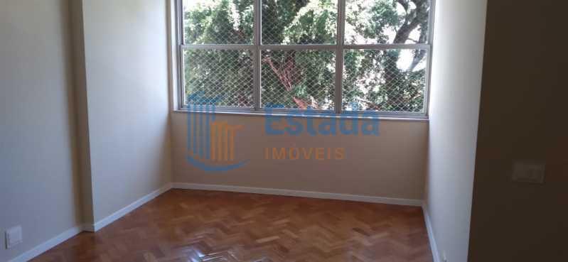 110aa395-24dd-4713-a970-bb8d60 - Apartamento 2 quartos à venda Ipanema, Rio de Janeiro - R$ 950.000 - ESAP20364 - 8