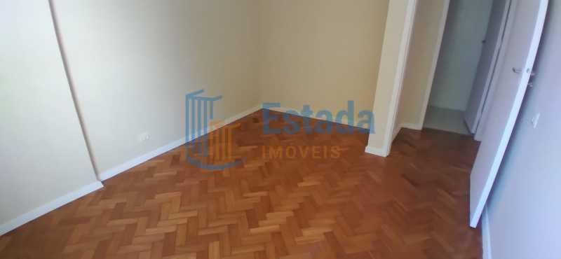 456e455e-efa8-4273-89c6-61cb80 - Apartamento 2 quartos à venda Ipanema, Rio de Janeiro - R$ 950.000 - ESAP20364 - 12