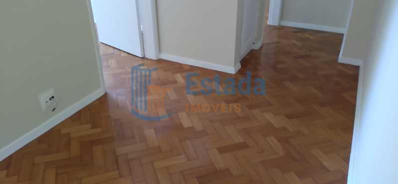 635c9e08-fa6b-4298-b6f9-309c52 - Apartamento 2 quartos à venda Ipanema, Rio de Janeiro - R$ 950.000 - ESAP20364 - 13