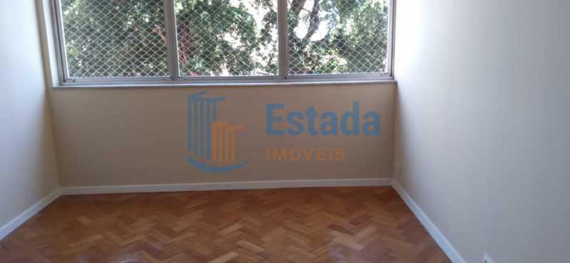 713a9a28-892a-4072-8639-0677f5 - Apartamento 2 quartos à venda Ipanema, Rio de Janeiro - R$ 950.000 - ESAP20364 - 14