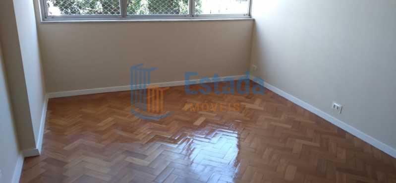 925a7395-7ec7-40aa-a541-a627b3 - Apartamento 2 quartos à venda Ipanema, Rio de Janeiro - R$ 950.000 - ESAP20364 - 15