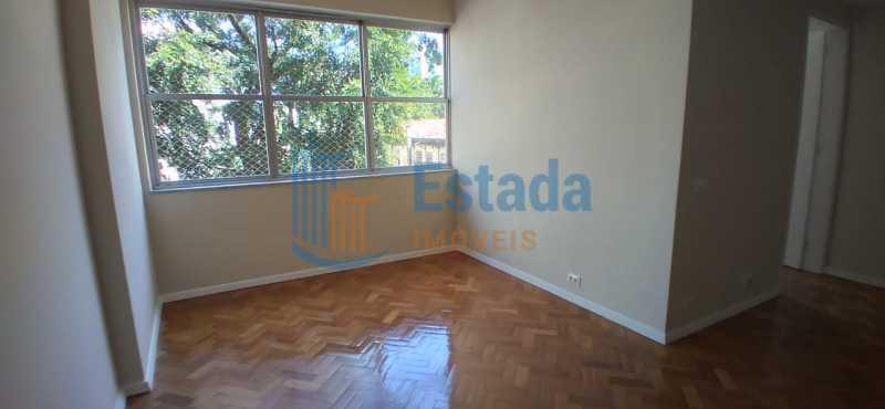 8871f56e-d845-4a33-8a9d-6828c3 - Apartamento 2 quartos à venda Ipanema, Rio de Janeiro - R$ 950.000 - ESAP20364 - 16