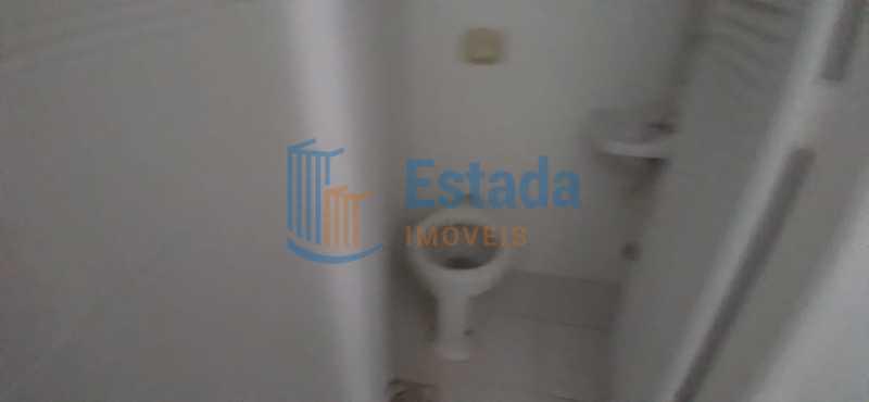 bd1f41a7-c72d-4c1e-ace0-287806 - Apartamento 2 quartos à venda Ipanema, Rio de Janeiro - R$ 950.000 - ESAP20364 - 17