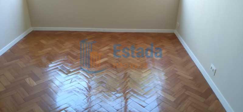 d5195fd7-707c-4761-8cf6-e816bc - Apartamento 2 quartos à venda Ipanema, Rio de Janeiro - R$ 950.000 - ESAP20364 - 18