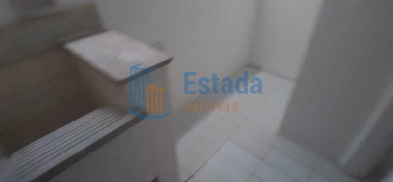 ec47ed7f-71b7-44c6-bce3-febf21 - Apartamento 2 quartos à venda Ipanema, Rio de Janeiro - R$ 950.000 - ESAP20364 - 19