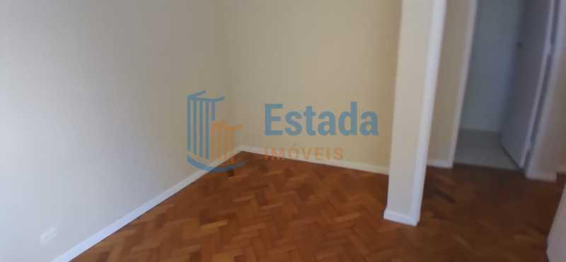 f8429d30-cf50-42a9-9005-274366 - Apartamento 2 quartos à venda Ipanema, Rio de Janeiro - R$ 950.000 - ESAP20364 - 20