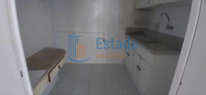 fc6f2b32-3fb3-401d-a40b-344c4a - Apartamento 2 quartos à venda Ipanema, Rio de Janeiro - R$ 950.000 - ESAP20364 - 22