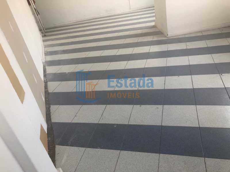 0e585bf1-ec61-429e-95bd-b26bf0 - Loja 35m² para alugar Copacabana, Rio de Janeiro - R$ 1.200 - ESLJ00012 - 6