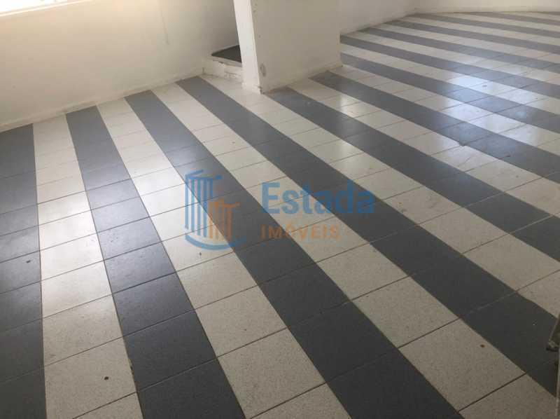 0ffb1efd-ae00-4c33-acb4-239a1b - Loja 35m² para alugar Copacabana, Rio de Janeiro - R$ 1.200 - ESLJ00012 - 5