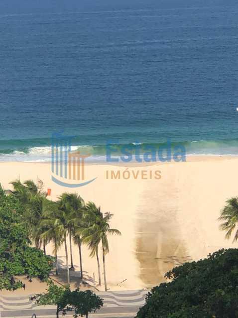 2de98be3-a880-4f1c-a278-9a0931 - Loja 35m² para alugar Copacabana, Rio de Janeiro - R$ 1.200 - ESLJ00012 - 17