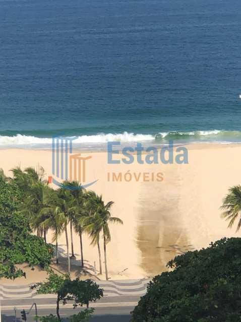 3b17a062-31e5-46ff-b17e-56b533 - Loja 35m² para alugar Copacabana, Rio de Janeiro - R$ 1.200 - ESLJ00012 - 18