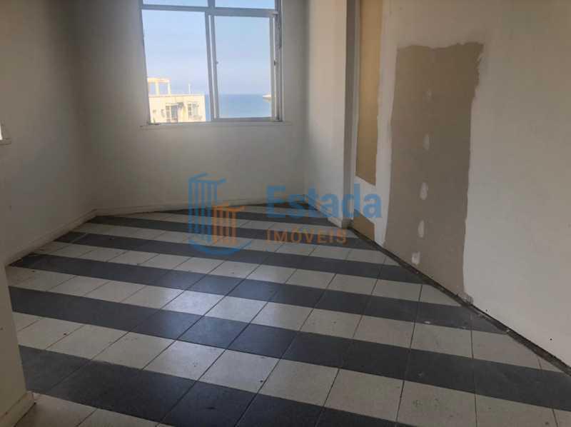 5dfb3213-96af-4751-a66d-27dd02 - Loja 35m² para alugar Copacabana, Rio de Janeiro - R$ 1.200 - ESLJ00012 - 7