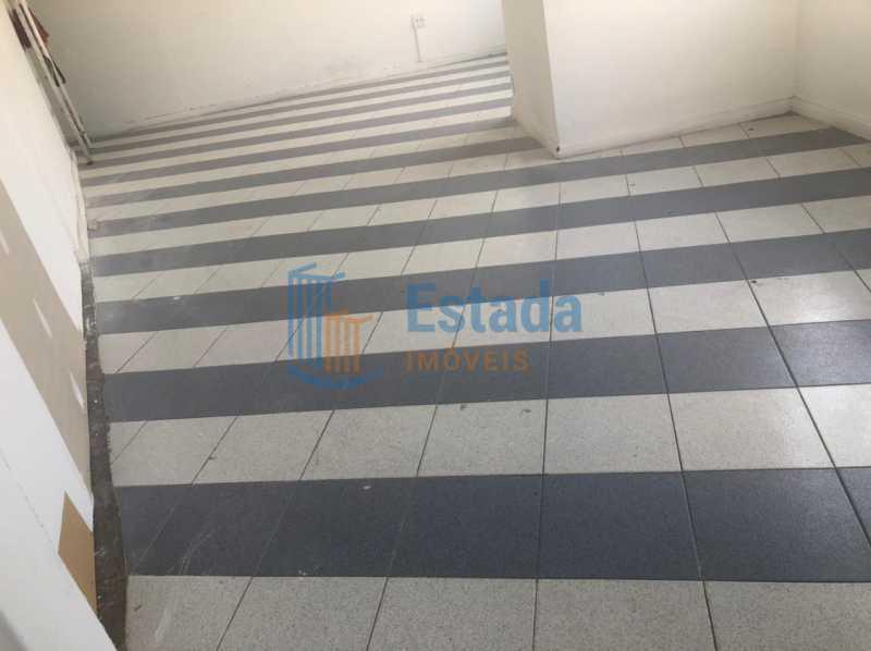 9ada7003-99d3-4960-9617-7d14e9 - Loja 35m² para alugar Copacabana, Rio de Janeiro - R$ 1.200 - ESLJ00012 - 8
