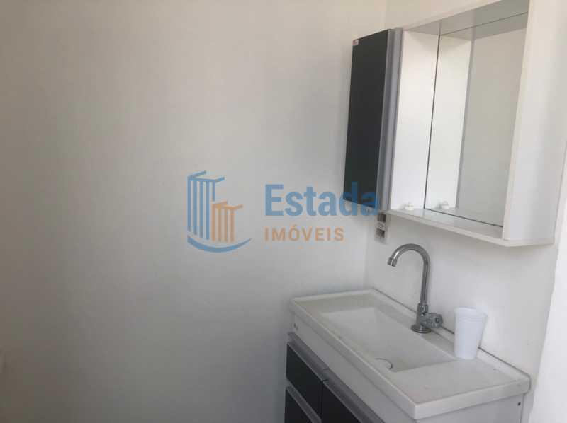 26e4300a-74e0-4181-b038-dd5243 - Loja 35m² para alugar Copacabana, Rio de Janeiro - R$ 1.200 - ESLJ00012 - 15