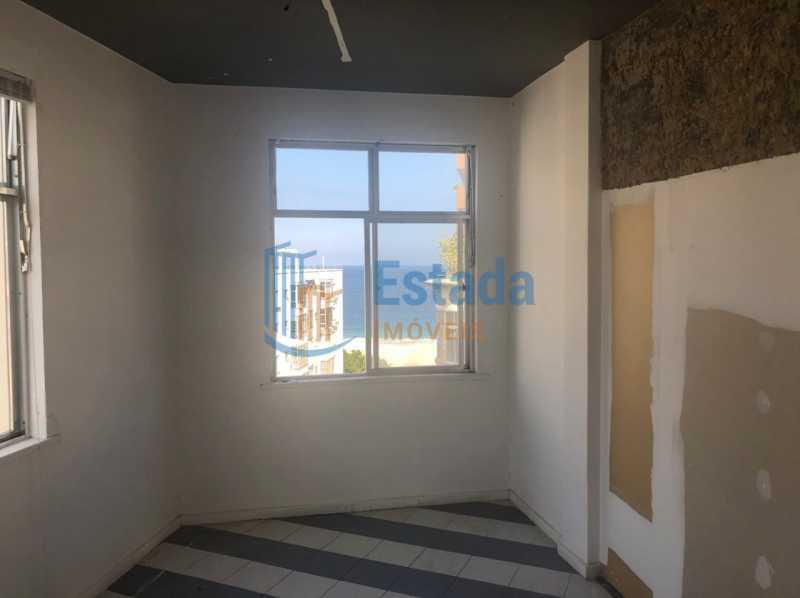 375a21b1-bd05-446c-a434-4abca9 - Loja 35m² para alugar Copacabana, Rio de Janeiro - R$ 1.200 - ESLJ00012 - 9