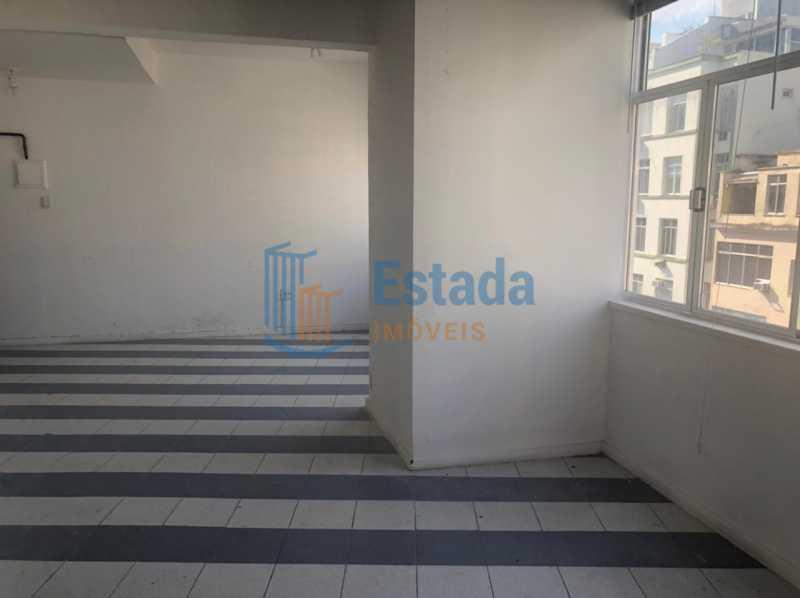 77236753-32ad-415f-a726-dcd98a - Loja 35m² para alugar Copacabana, Rio de Janeiro - R$ 1.200 - ESLJ00012 - 11