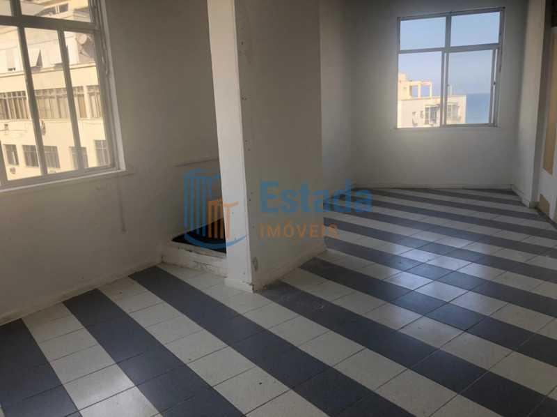 bcd4a7af-f2c5-42e7-a402-ed1c3d - Loja 35m² para alugar Copacabana, Rio de Janeiro - R$ 1.200 - ESLJ00012 - 3