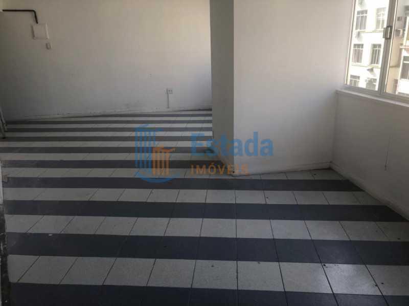 c450f13d-fe5d-4d2c-8b2f-543714 - Loja 35m² para alugar Copacabana, Rio de Janeiro - R$ 1.200 - ESLJ00012 - 12