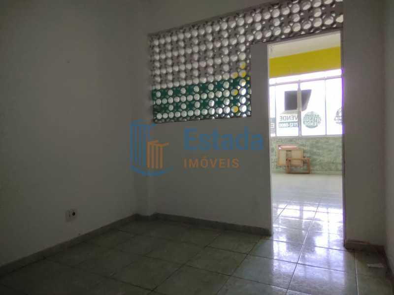 1a818d32-dc23-4efa-950c-bf515f - Kitnet/Conjugado 36m² à venda Copacabana, Rio de Janeiro - R$ 350.000 - ESKI10057 - 1