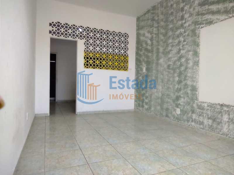 1cb0e73b-8027-479f-9aac-91a112 - Kitnet/Conjugado 36m² à venda Copacabana, Rio de Janeiro - R$ 350.000 - ESKI10057 - 3