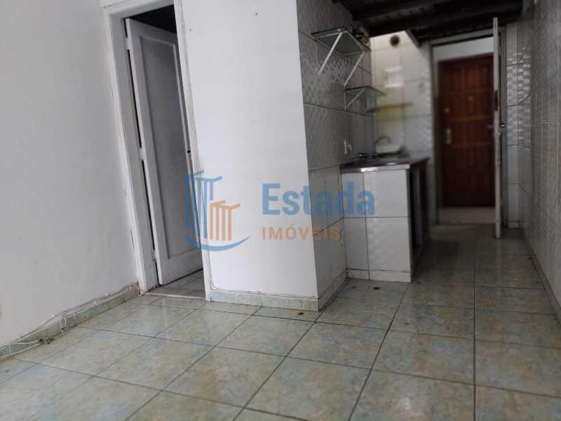 8e063406-3618-488c-a354-a2e9db - Kitnet/Conjugado 36m² à venda Copacabana, Rio de Janeiro - R$ 350.000 - ESKI10057 - 5