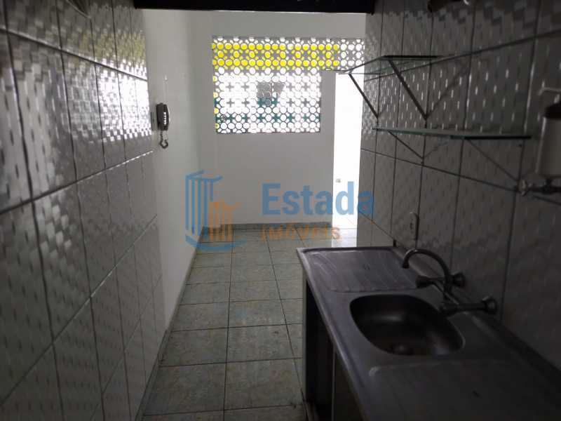 4601c1d5-1fc6-404f-b80b-107ddd - Kitnet/Conjugado 36m² à venda Copacabana, Rio de Janeiro - R$ 350.000 - ESKI10057 - 6