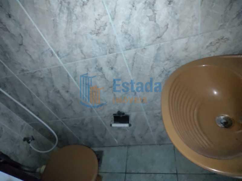 db880a00-92fe-4a21-bdd9-baf10f - Kitnet/Conjugado 36m² à venda Copacabana, Rio de Janeiro - R$ 350.000 - ESKI10057 - 7