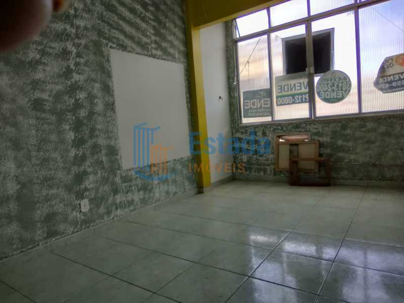 fbff1b4f-d498-4faa-b86f-45eafe - Kitnet/Conjugado 36m² à venda Copacabana, Rio de Janeiro - R$ 350.000 - ESKI10057 - 4