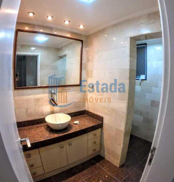 0a3c9279-85e6-4d6c-9efe-ec411c - Apartamento 3 quartos para venda e aluguel Copacabana, Rio de Janeiro - R$ 2.480.000 - ESAP30410 - 7