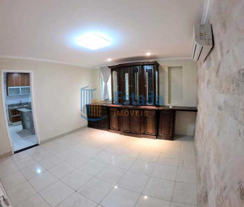 5ae09fa5-8847-4497-be4e-5fd066 - Apartamento 3 quartos para venda e aluguel Copacabana, Rio de Janeiro - R$ 2.480.000 - ESAP30410 - 3