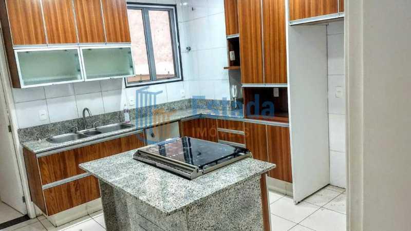 7a8ce93f-9b83-461e-901c-9dab7d - Apartamento 3 quartos para venda e aluguel Copacabana, Rio de Janeiro - R$ 2.480.000 - ESAP30410 - 17