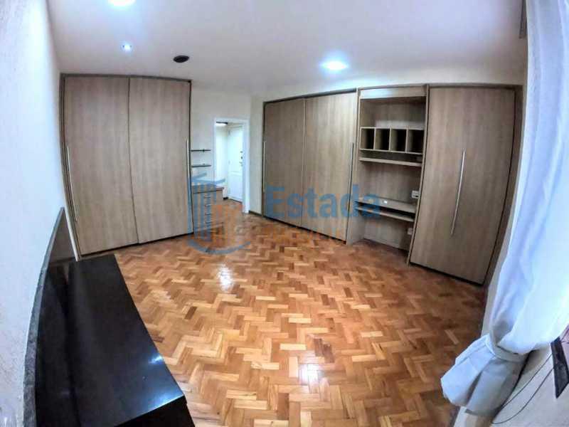 51dff120-0c7f-4091-b9e9-411f13 - Apartamento 3 quartos para venda e aluguel Copacabana, Rio de Janeiro - R$ 2.480.000 - ESAP30410 - 12