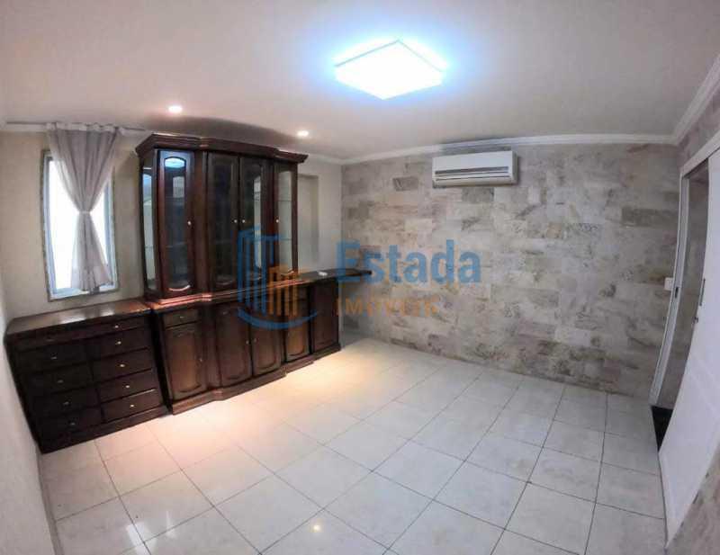 73a7b356-a73f-46d3-94d6-f05633 - Apartamento 3 quartos para venda e aluguel Copacabana, Rio de Janeiro - R$ 2.480.000 - ESAP30410 - 4