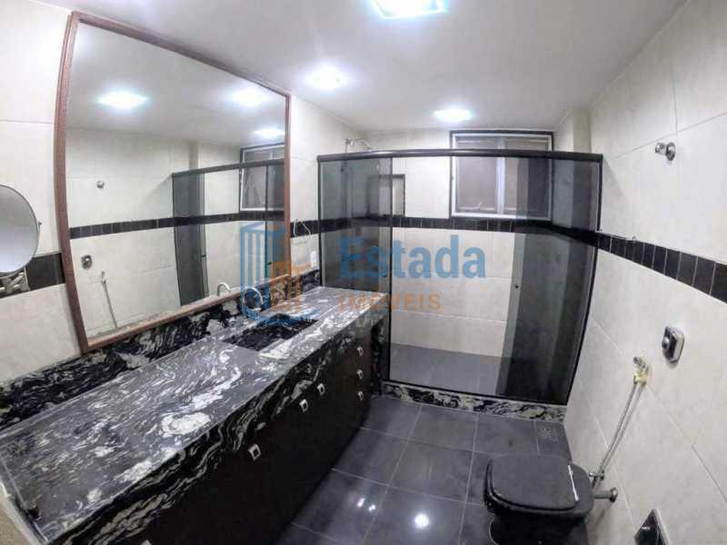 99b87301-a587-4e7d-893b-4f5960 - Apartamento 3 quartos para venda e aluguel Copacabana, Rio de Janeiro - R$ 2.480.000 - ESAP30410 - 19