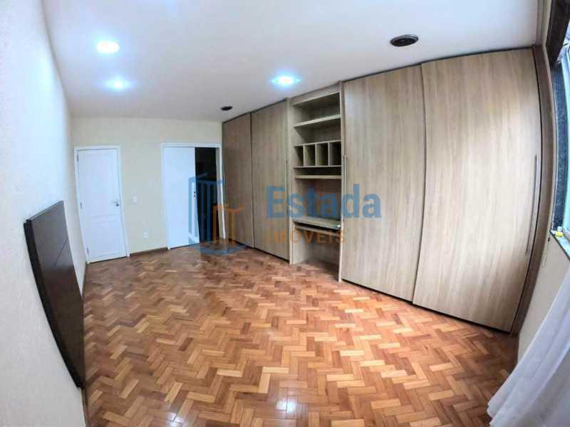 99ef5f97-b16b-4d79-8b3d-1d2d62 - Apartamento 3 quartos para venda e aluguel Copacabana, Rio de Janeiro - R$ 2.480.000 - ESAP30410 - 11