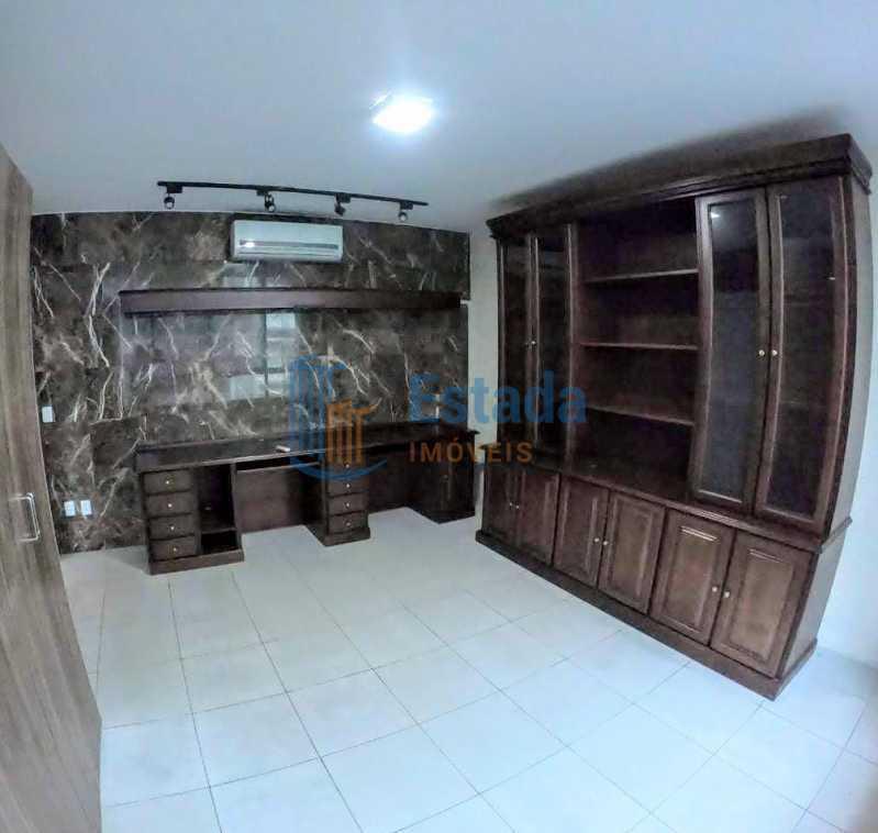 296d09c6-7d88-4f4f-8dcd-055aad - Apartamento 3 quartos para venda e aluguel Copacabana, Rio de Janeiro - R$ 2.480.000 - ESAP30410 - 1