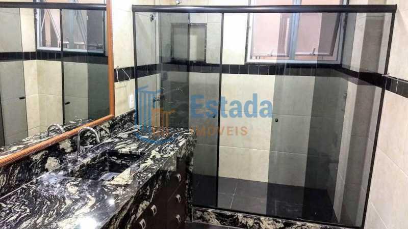 1109d955-2b46-485f-accd-b164dd - Apartamento 3 quartos para venda e aluguel Copacabana, Rio de Janeiro - R$ 2.480.000 - ESAP30410 - 20