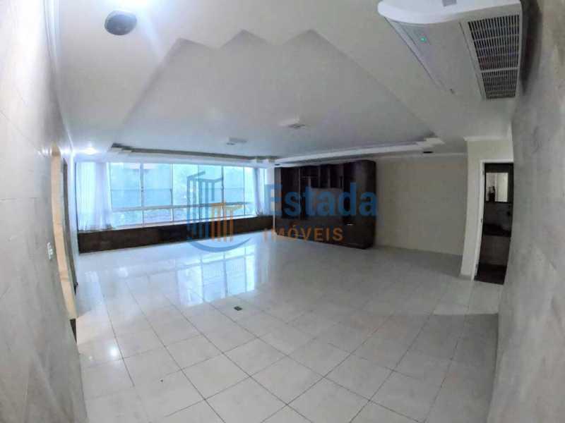 23320c2c-bb54-428f-8410-88cd0a - Apartamento 3 quartos para venda e aluguel Copacabana, Rio de Janeiro - R$ 2.480.000 - ESAP30410 - 5