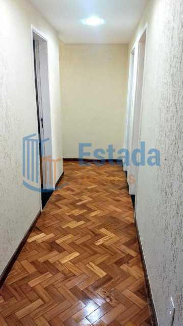 77005ede-8d01-4cb4-848c-cfe236 - Apartamento 3 quartos para venda e aluguel Copacabana, Rio de Janeiro - R$ 2.480.000 - ESAP30410 - 15