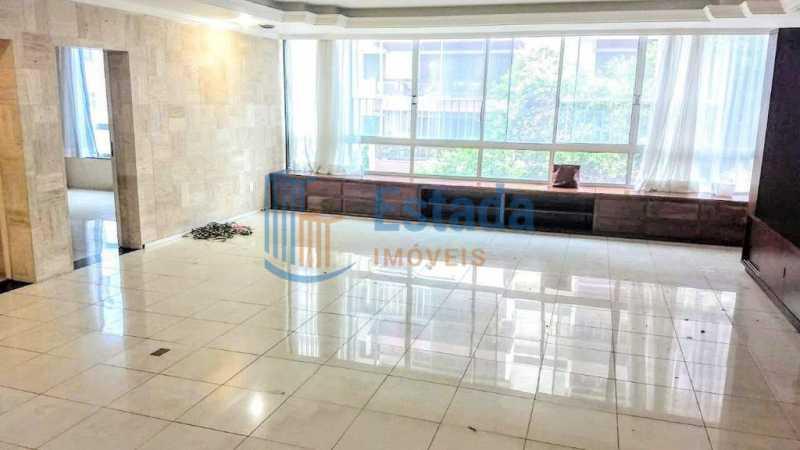 97324ef8-53a8-4825-a15b-3c483d - Apartamento 3 quartos para venda e aluguel Copacabana, Rio de Janeiro - R$ 2.480.000 - ESAP30410 - 8