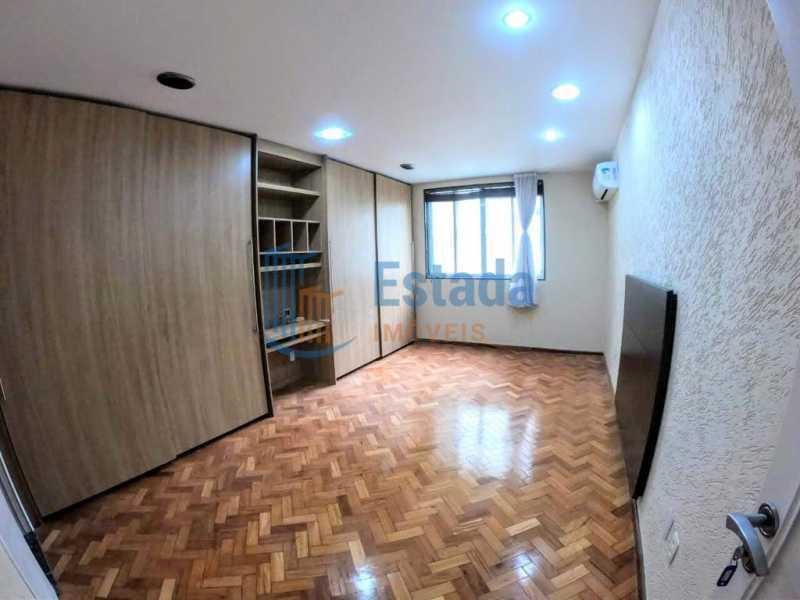 1502486c-e472-4e74-aedf-a5530d - Apartamento 3 quartos para venda e aluguel Copacabana, Rio de Janeiro - R$ 2.480.000 - ESAP30410 - 13