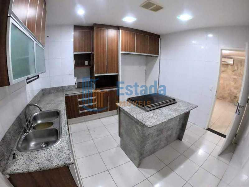 27637545-e248-4903-98ce-8bd415 - Apartamento 3 quartos para venda e aluguel Copacabana, Rio de Janeiro - R$ 2.480.000 - ESAP30410 - 16