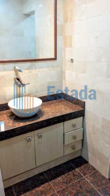 a3f8a546-3e37-44f2-a56d-27c775 - Apartamento 3 quartos para venda e aluguel Copacabana, Rio de Janeiro - R$ 2.480.000 - ESAP30410 - 23