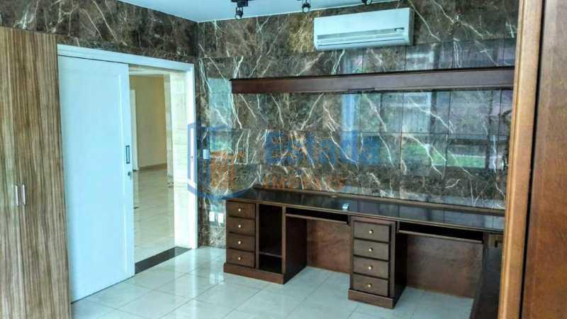 a41b8e18-f753-424e-9026-b87f70 - Apartamento 3 quartos para venda e aluguel Copacabana, Rio de Janeiro - R$ 2.480.000 - ESAP30410 - 9