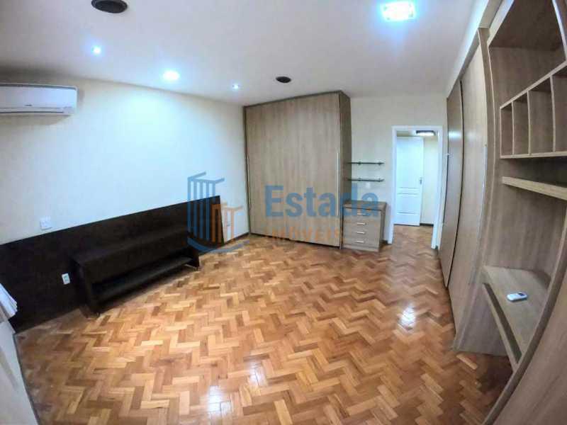 ae980f9f-a4de-44ce-b95e-25d623 - Apartamento 3 quartos para venda e aluguel Copacabana, Rio de Janeiro - R$ 2.480.000 - ESAP30410 - 14