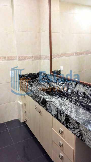 bc1aedd4-0a9a-4bd4-8207-1b72e3 - Apartamento 3 quartos para venda e aluguel Copacabana, Rio de Janeiro - R$ 2.480.000 - ESAP30410 - 24