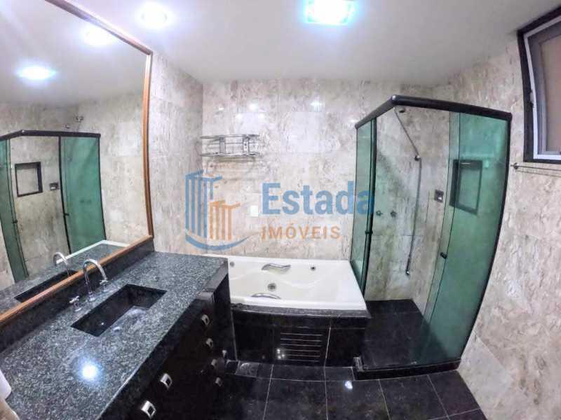 bee71768-d29a-4e55-9e92-500511 - Apartamento 3 quartos para venda e aluguel Copacabana, Rio de Janeiro - R$ 2.480.000 - ESAP30410 - 22