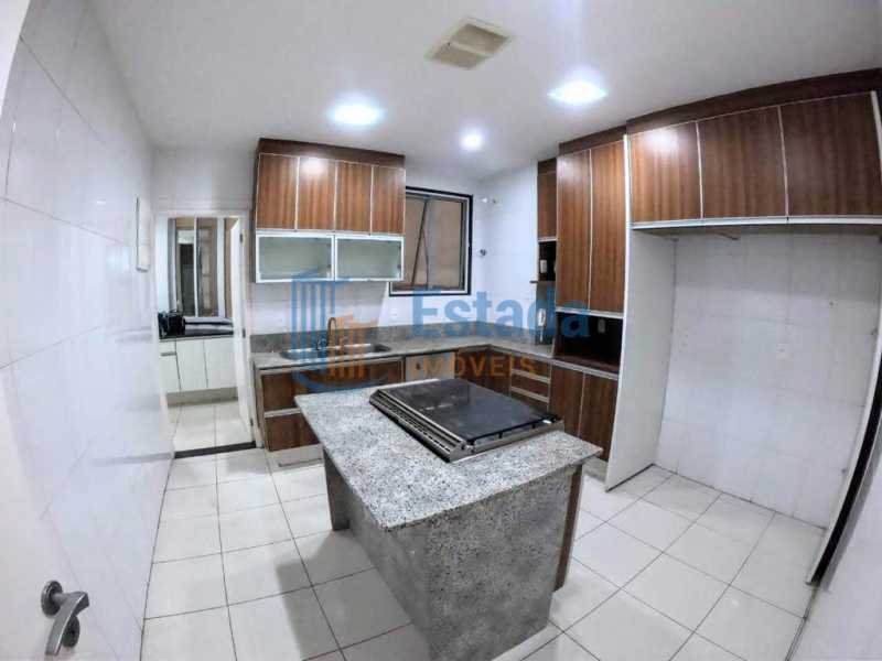 cb159008-f018-49d7-b906-0e0384 - Apartamento 3 quartos para venda e aluguel Copacabana, Rio de Janeiro - R$ 2.480.000 - ESAP30410 - 18